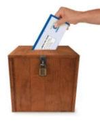 vota liberi da o.g.m.